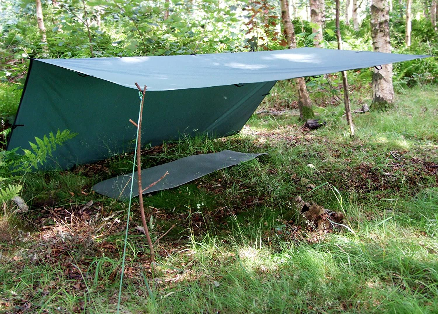 amazon     dd tarp 3m x 3m   olive green  10ft x 10ft    sports  u0026 outdoors amazon     dd tarp 3m x 3m   olive green  10ft x 10ft    sports      rh   amazon