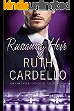 Runaway Heir (Westerly Billionaire Book 5)