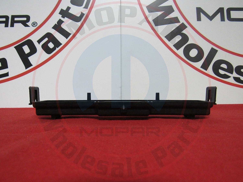 Dodge Ram 1500 2500 3500 Cabin Air Filter And 02 Duramax Fuel Housing Part Number Access Door New Oem Mopar Automotive