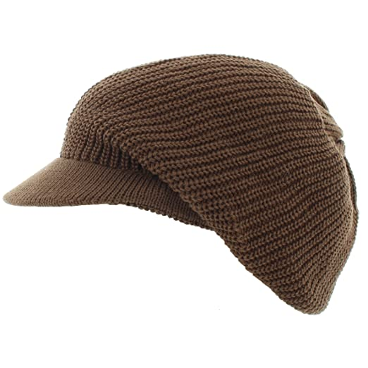 f930530a763 Image Unavailable. Image not available for. Color  Milani Rasta-Inspired Three  Tone Woven Beanie