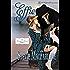 Effie (The Marriage Market Book 3)