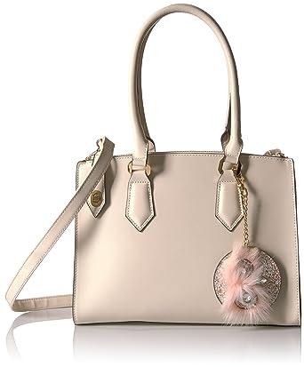 1d085cda32f Aldo Yeima  Handbags  Amazon.com