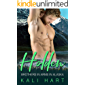 Holden: A Mountain Man Curvy Woman Romance (Brothers in Arms in Alaska Book 9) (English Edition)