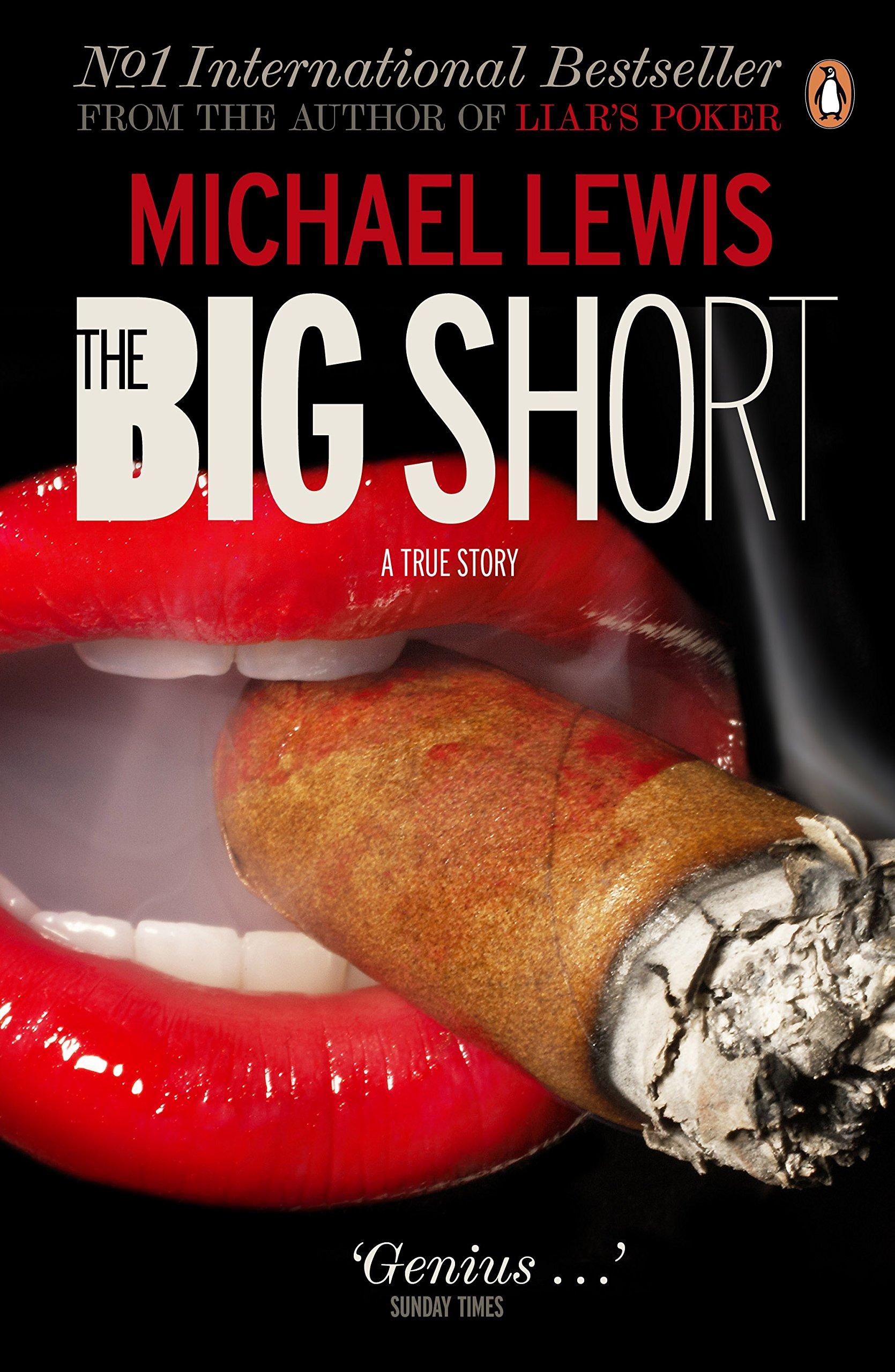 watch the big short online 1080p