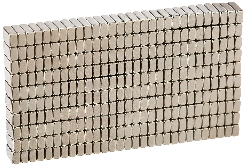 400/St/ück Magnet Experten Mod2 400/45H Magnet