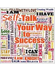 Self-Talk Your Way to Success