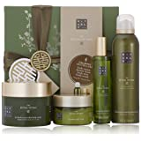 RITUALS The Ritual of Dao - Calming Collection Geschenkset Large