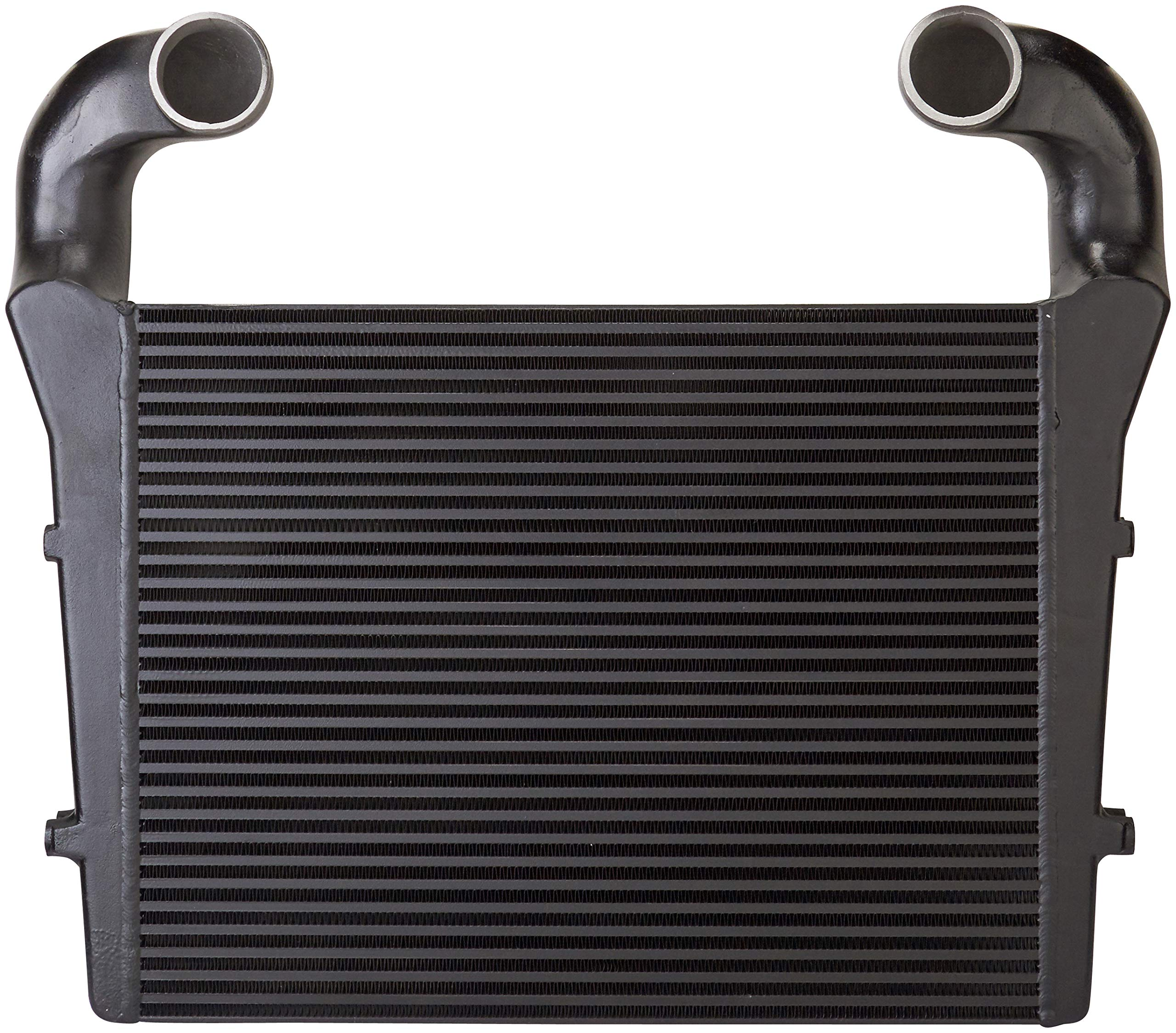 Spectra Premium 4401-4801 Turbocharger Intercooler by Spectra Premium