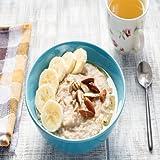 how to microwave rice - How To Make Porridge