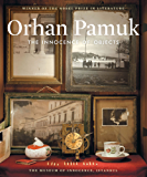 The Innocence of Objects (English Edition)