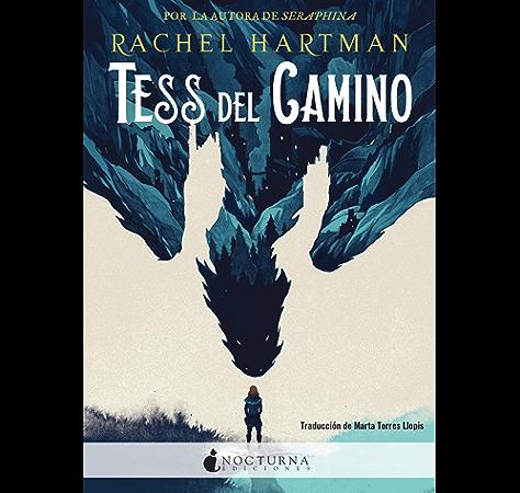 Tess del camino eBook: Hartman, Rachel, Torres Llopis, Marta: Amazon.es: Tienda Kindle