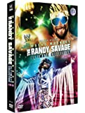 WWE - Macho Madness - The Ultimate Randy Savage Collection [DVD]