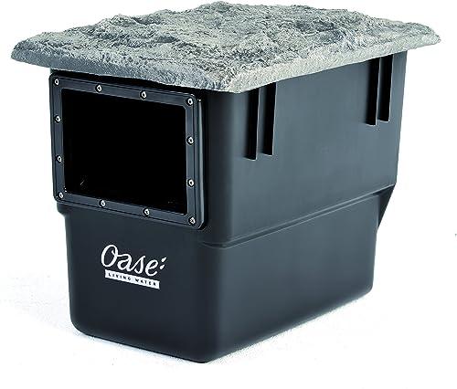 Oase-Einbau-Oberflächenabsauger-BioSys-Skimmer-plus