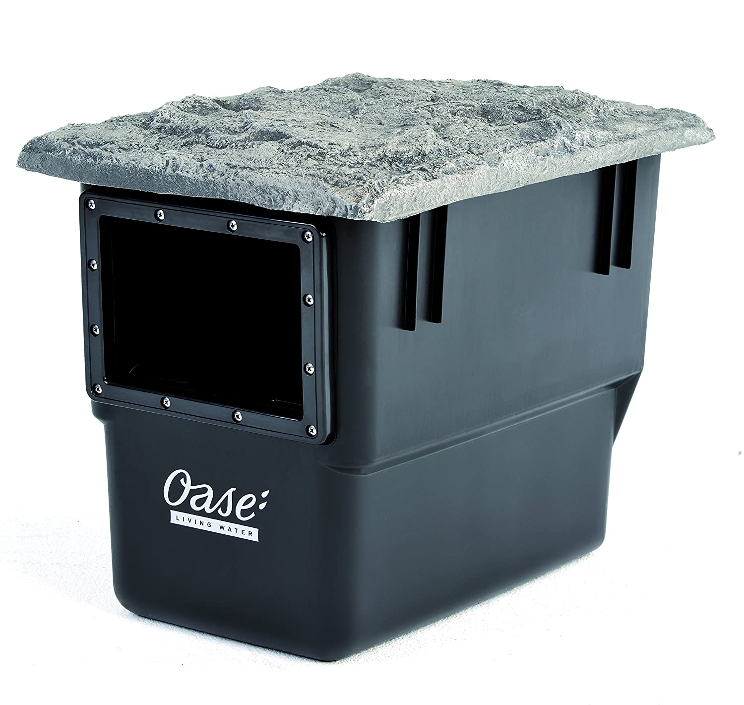 Oase Built-in Surface Skimmer Biosys Skimmer