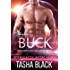 Buck: Stargazer Alien Mail Order Brides #11 (Intergalactic Dating Agency)