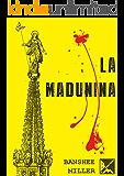 La Madunina