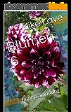 Blumen 6: Bildersammlung (German Edition)