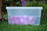 Bunch O Balloons X Shot 01213 Zuru Rapid Foil Bag