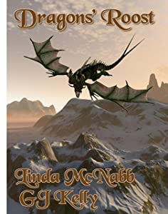 Dragons' Roost