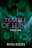 Temple of Luna #4: Forever