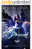 Torrent (Angels & Demons Book 1)