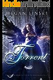 Torrent (Angels & Demons Book 1)