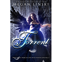 Torrent (Angels & Demons Book 1) (English Edition)