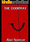 The Doorway: Updated Version