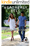 Forever with You (Starlight Hill Series Book 6)