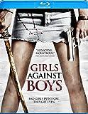 Girls Against Boys [Blu-ray]