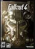 Fallout 4 - PC - Standard Edition