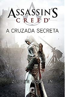 Livro Assassins Creed Renegado Pdf