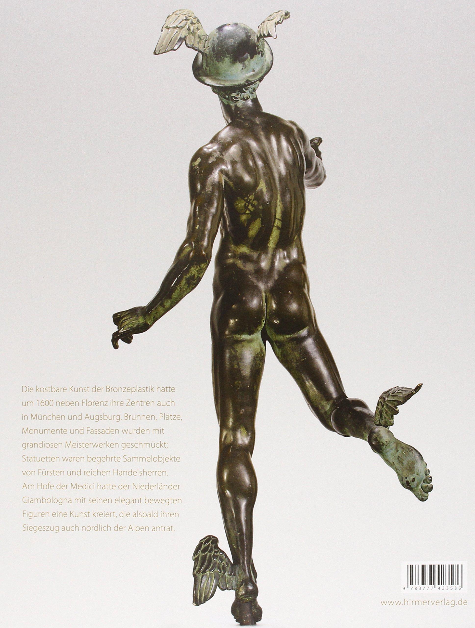 Großzügig Anatomie Stellt Für Künstler Fotos - Anatomie Ideen ...