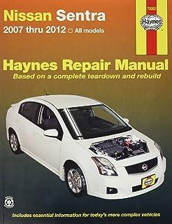 Snap on 185 mig manual ebook array 2005 chrysler pacifica service repair manual software ebook rh 2005 chrysler pacifica service repair fandeluxe Images