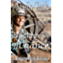 Buckley's Chance: A Bindarra Creek Romance
