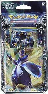Amazon.com: Pokemon Detective Pikachu TCG Ultimate boosters ...