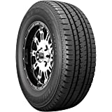 Firestone Destination LE2 Highway Terrain SUV Tire 225/65R17 102 T