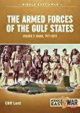 The Armed Forces of the Gulf