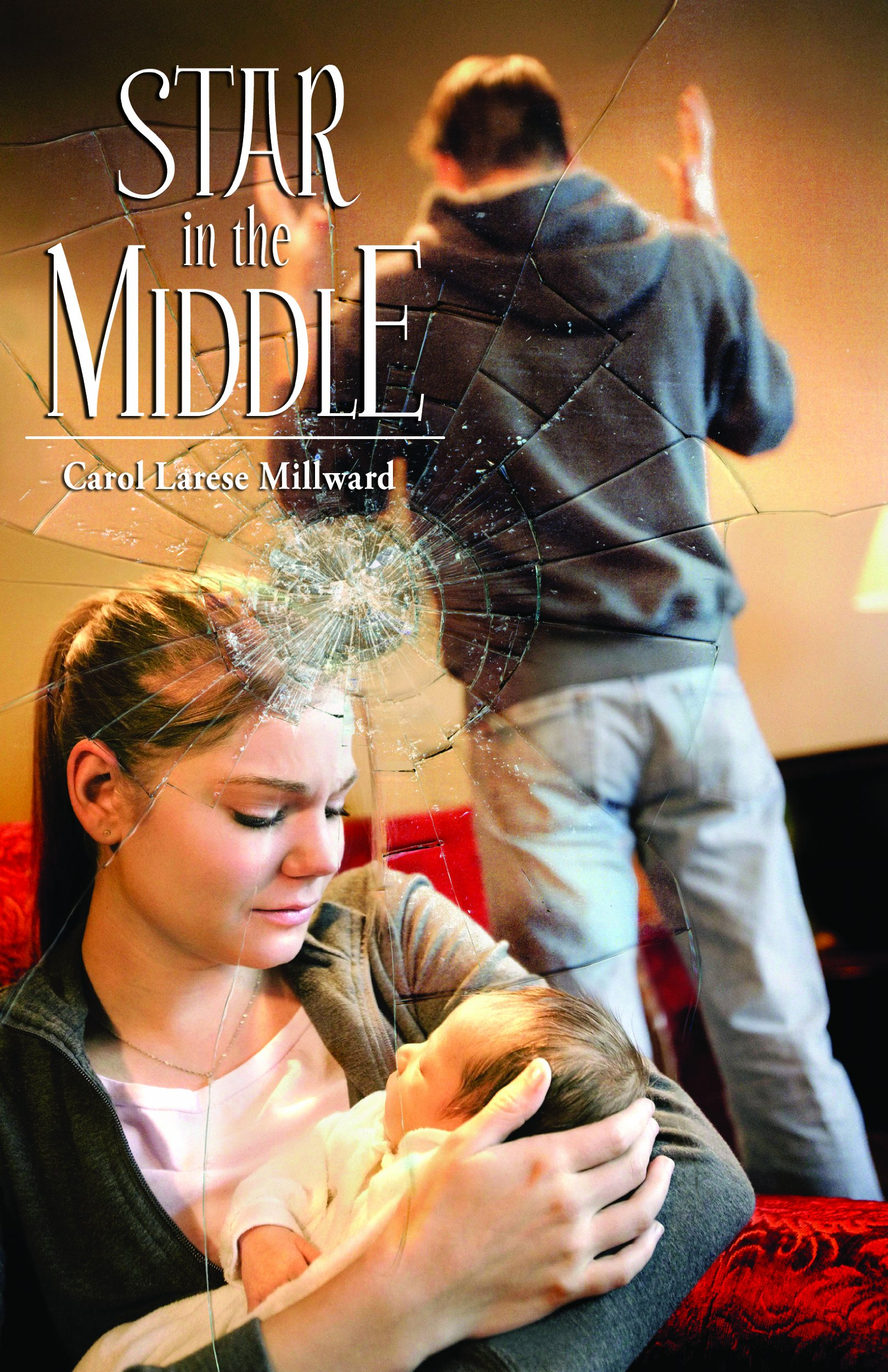Star in the Middle ebook