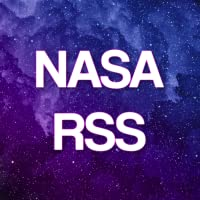 NASA Images Every Day