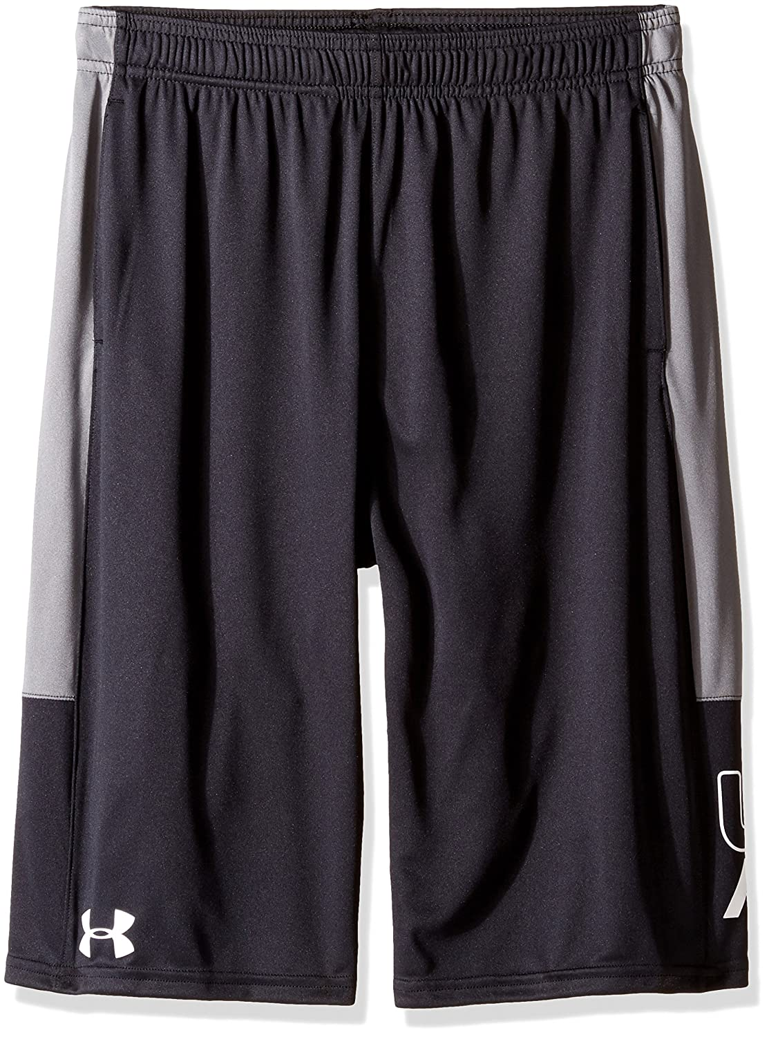 Under Armour Boys Instinct Shorts Under Armour Apparel 1299989