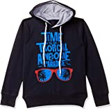 T2F Boys Sweatshirt