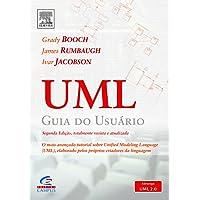 UML. Guia do Usuário