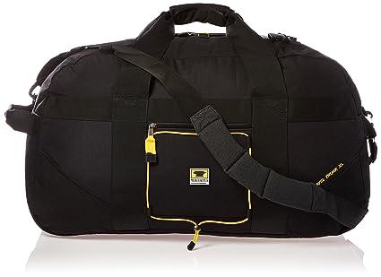 4843aa0a5 Amazon.com: Mountainsmith Travel Trunk Duffel Bag: Sports & Outdoors