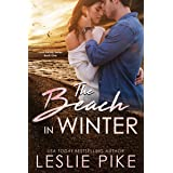 The Beach In Winter (Lyon Family Series Book 1)