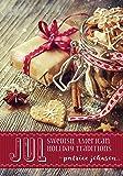 Jul: Swedish American Holiday Traditions