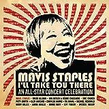Mavis Staples: I'll Take You T