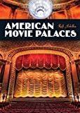 American Movie Palaces (Shire Library USA)