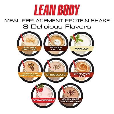 labrada lean body fat burner recenzii
