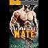 Caveman Alien's Mate: A SciFi BBW/Alien Fated Mates Romance (Caveman Aliens Book 2)